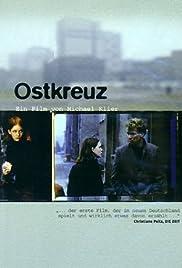 Ostkreuz Poster