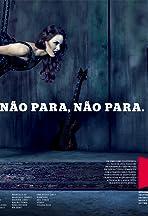 MTV Video Music Brasil 2011