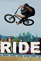 Primary image for Ride
