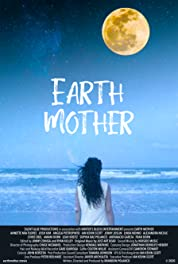 Earth Mother (2020) poster