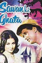 Image of Sawan Ki Ghata