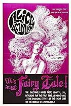 Alice in Acidland (1969) Poster