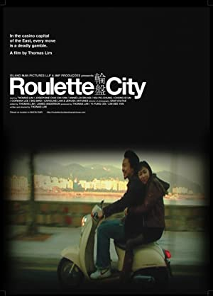 Picture of Roulette City