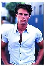 Jared Edwards's primary photo