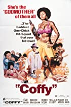 Image of Coffy
