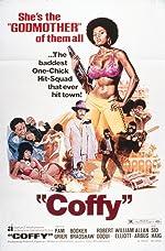 Coffy(1973)