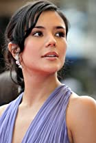 Image of Catalina Sandino Moreno