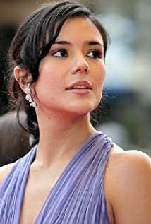catalina sandino moreno movies