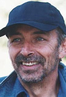 Morten Arnfred Picture
