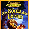 Leo the Lion: King of the Jungle (1994)
