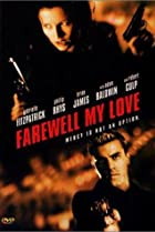 Image of Farewell, My Love