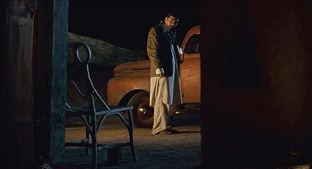 Thief (2010)