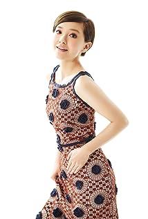 Aktori Amber Kuo
