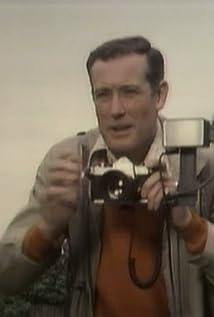 John Quayle Picture