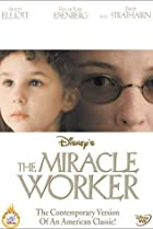 Image of The Wonderful World of Disney: The Miracle Worker