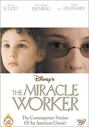 The Miracle Worker (2000) online sa prevodom