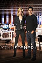 Image of The Listener