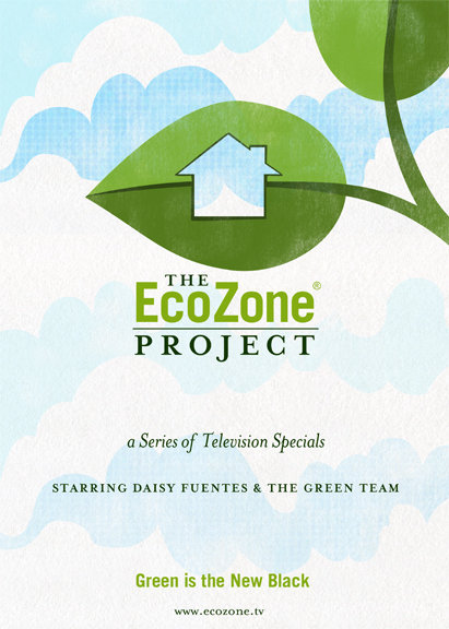 The EcoZone Project (2007)