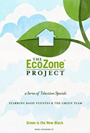 The EcoZone Project Poster