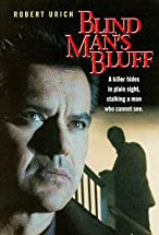 Primary image for Blind Man's Bluff