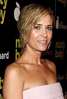 kristen wiig фотоkristen wiig фото, kristen wiig space oddity, kristen wiig snl, kristen wiig masterminds, kristen wiig 2016, kristen wiig gif, kristen wiig 2017, kristen wiig movies, kristen wiig autograph, kristen wiig imdb, kristen wiig vk, kristen wiig chandelier, kristen wiig show, kristen wiig mbti, kristen wiig vegetarian, kristen wiig tattoos, kristen wiig listal, kristen wiig hayes hargrove, kristen wiig the view, kristen wiig guitar