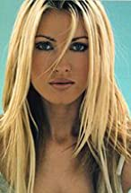 Caprice Bourret's primary photo