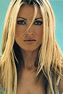 Caprice Bourret Picture