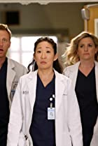 Image of Grey's Anatomy: I'm Winning