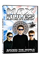 Image of Max Rules