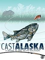 Cast Alaska(1970)