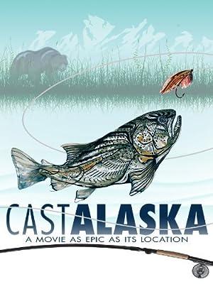 Cast Alaska (2011)