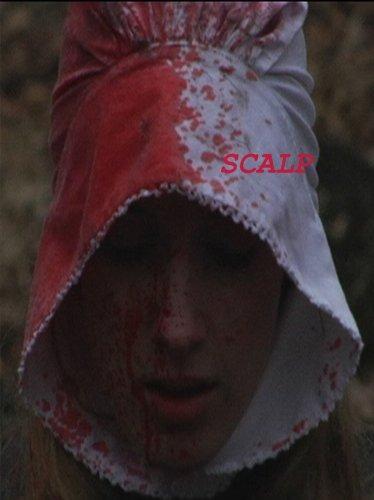 image Scalp Watch Full Movie Free Online