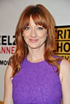 Image of Judy Greer