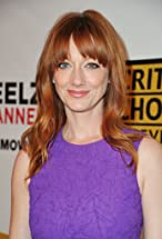 Judy Greer's primary photo