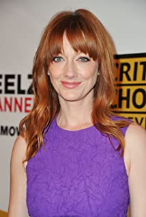 Judy Greer New Picture - Celebrity Forum, News, Rumors, Gossip