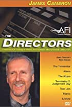 Image of Directors: James Cameron