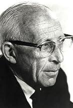 Charles Lane's primary photo