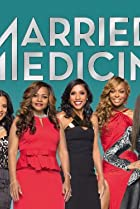 Image of Married to Medicine