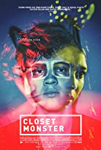 Primary image for Closet Monster