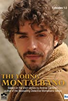 Image of The Young Montalbano
