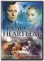 Dead in a Heartbeat(2002)