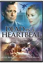 Primary image for Dead in a Heartbeat