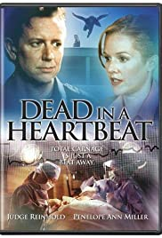 Dead in a Heartbeat (2002) Poster - Movie Forum, Cast, Reviews