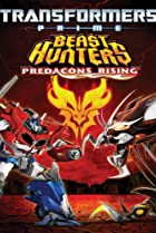 Image of Transformers Prime Beast Hunters: Predacons Rising
