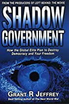 Image of Shadow Government