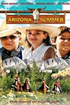 Image of Arizona Summer