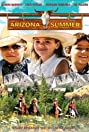 Arizona Summer (2004) Poster