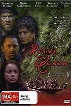 Image of River Queen