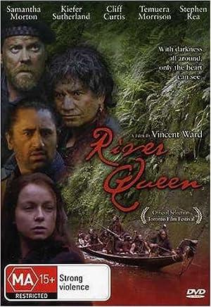ver River Queen