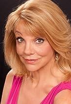 Teresa Ganzel's primary photo